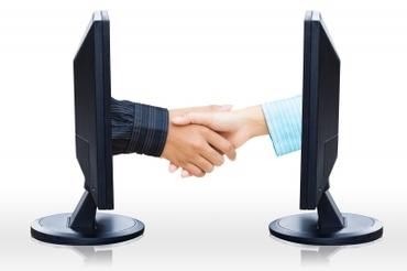 Rukovanje prilikom sklapanja ugovora - pisanjezaweb.rs - cene